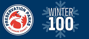 winter 100 logo ideas_Page_4.jpg