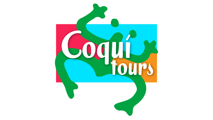 Coquí Tours