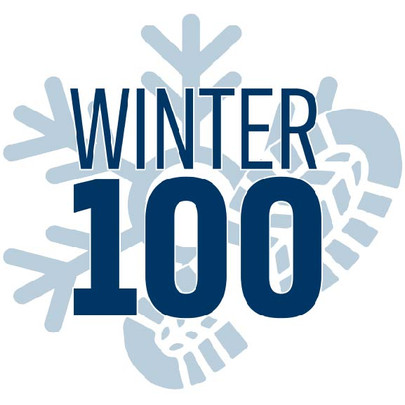 winter 100 logo.jpg