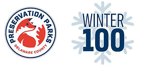 winter 100 logo ideas_Page_3.jpg