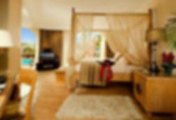hotel-royal-savoy-sharm-el-sheikh-sharm-
