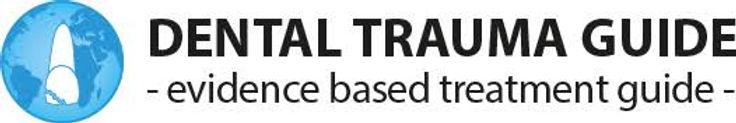 dental trauma guide.jpg