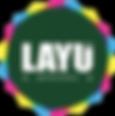 Logo Layu.png