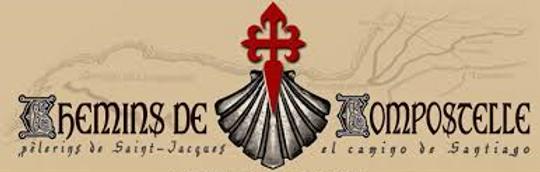 titre chemin saint-jacques.png