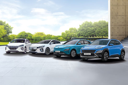 Hyundai Electrified range.jpg