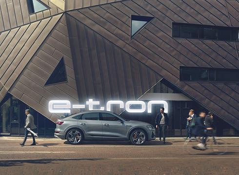Audi e-tron images.jpg