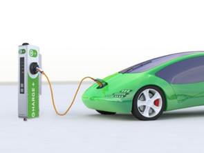 Subscription Model coming our way for EV charging: Vulcan Post interview