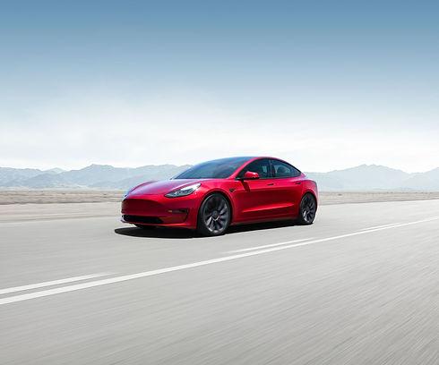 Model3 - Red.jpg