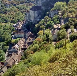 Location d'âne vallée du Lot (46)