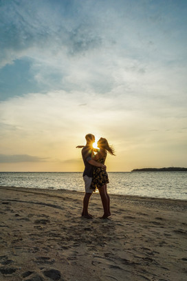 Rose&Jake_Engagement_2019-75.jpg