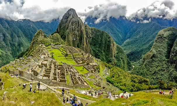 Machu_Picchu_JenniCollier.jpg