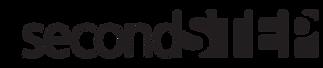 secondstep-logo-bw_sub1_2016.png