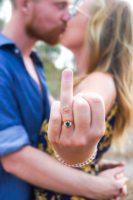 Rose&Jake_Engagement_2019-7.jpg