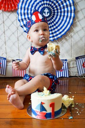 Baby_JenniCollierPhotography_05.jpg