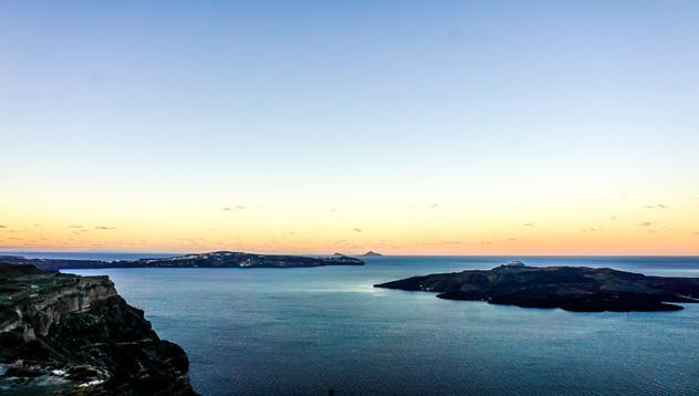 Santorini_Sunset_JenniCollier.jpg