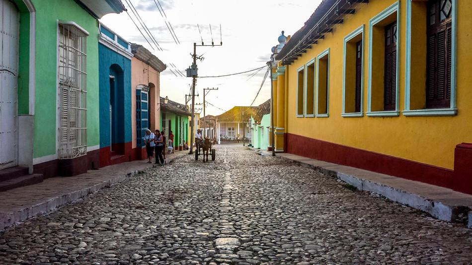 Trinidad_JenniCollier-2.jpg