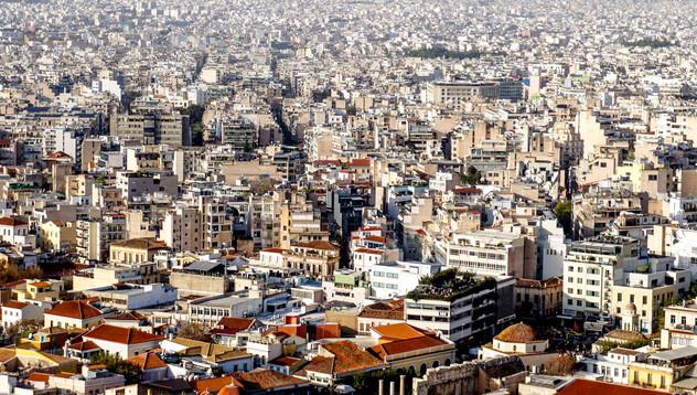 Athens_Roofs_JenniCollier.jpg