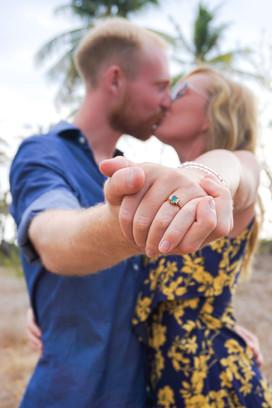 Rose&Jake_Engagement_2019-10.jpg