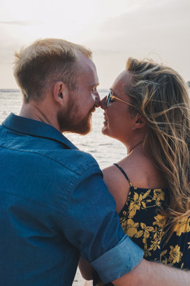 Rose&Jake_Engagement_2019-82.jpg