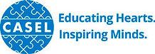 CASEL-Logo.jpg