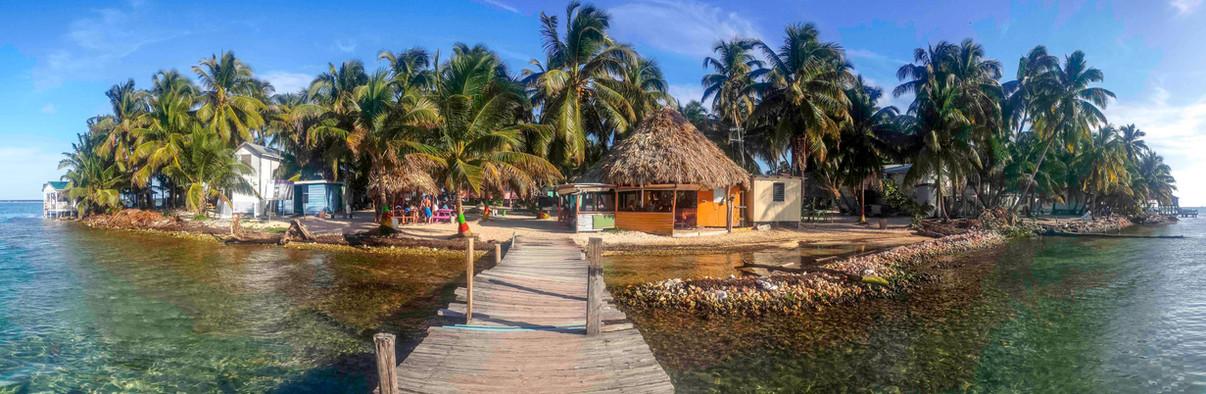 Belize_Caye_JenniCollier.jpg