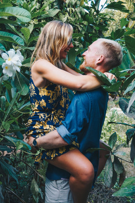 Rose&Jake_Engagement_2019-46.jpg