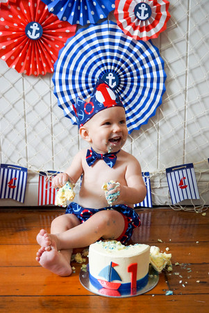Baby_JenniCollierPhotography_04.jpg