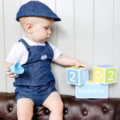 Baby_JenniCollierPhotography-2.jpg