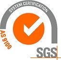 SGS_AS 9100_TCL_LR.jpg