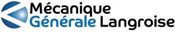 Logo MGL 2018 1062x200px.png