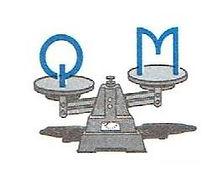 Logotipo A Química Mercurio