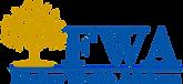 New Logo FWA_edited.png