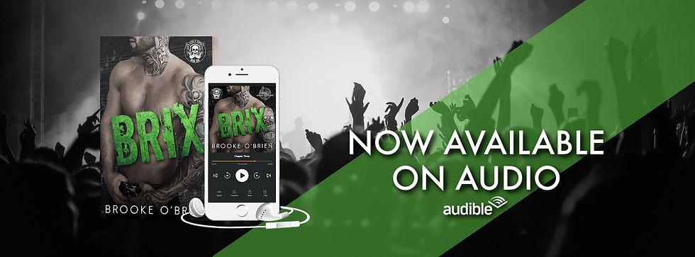 Brix - Audio FB Profile Cover.jpg
