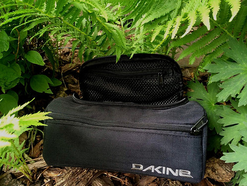 DaKine Men's Travel Bag