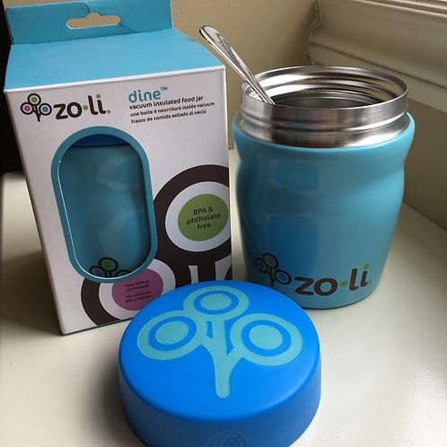 Zoli Brand Thermos (350ml)