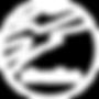 slowdive logo