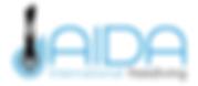 AIDA-LogoA-Claim-pos-CMYK 拷貝.png