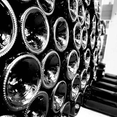 Vallis Pinot noir