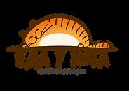 Eda-u-kota_logo_brown.png