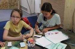 BaiBala financial literacy