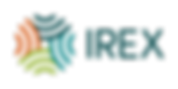IREX_Logo_Color-H.png