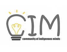 cim community of indigenous minds