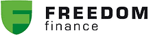 Freedom Finance фридом финанс