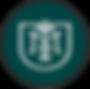 htmlimage-1.png