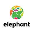 ресторан быстрого обслуживания Elephant