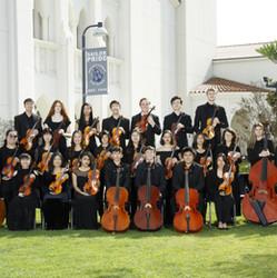 NH Orchestra.JPG