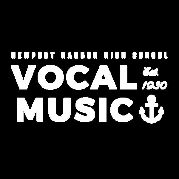 NHHS Vocal Music White Logo.png