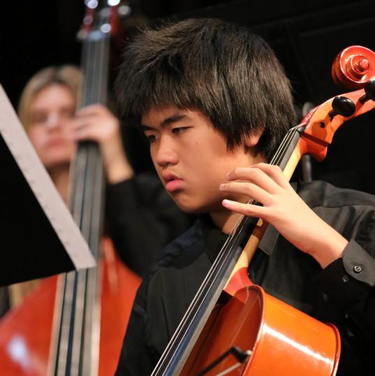 Ayayo Cello.JPG