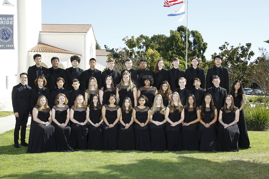 Vocal Ensemble - 2020.JPG