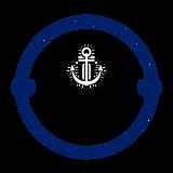 Performing Arts Logo.png